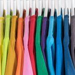 Kleidung bedrucken lassen und Freude verschenken